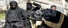 """سوريا: """"النصرة"""" تتحالف مع داعش لمحاربة الجيش الحر"""