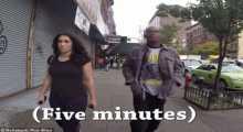 بالفيديو: امرأة تتعرض لـ108 حالات تحرش خلال 10 ساعات