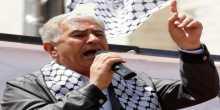 عباس زكي: ما يحدث بالقدس ينذر بنشوب بحرب دينية في المنطقة