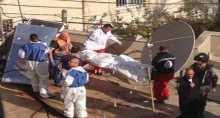 """الشهيد حجازي كان باستطاعته اغتيال """"نتنياهو"""" وكبار قيادات الجيش .. تفاصيل العملية"""