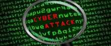 توقعات- هجمة إلكترونية تضرب البشرية في غضون 11 عاما