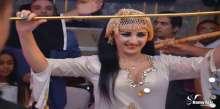 صافيناز الأعلى أجراً في مصر..منظم الحفلات يكشف أسعار الراقصات