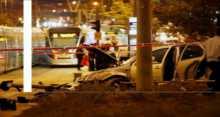 هآرتس: 27 سائق مقدسي قدموا استقالتهم من شركة ايغد الإسرائيلية