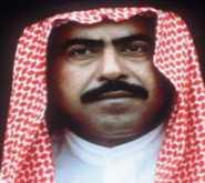 الشيخ الأمير الشهيد: فهد الأحمد الجابر الصباح (أبو الفهود)