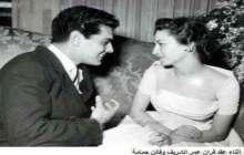 بالصور: 10 رجال اعتنقوا الإسلام للزواج من ممثلات مصريات