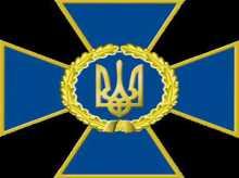 """المخابرات العامة في أوكرانيا تنهي التحقيق بقضية """"المجندة الاسرائيلية """" يلينا زاكوليسا"""