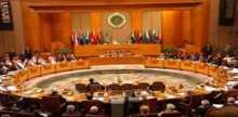 بن حلي: اجتماع للخارجية العرب السبت المقبل بحضور الرئيس عباس