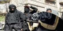 """اشتباكات عنيفة بين """"النصرة"""" وجيش النظام السوري في نبل والزهراء بحلب"""