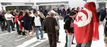 اشادت بالعملية الانتخابية..انتهاء عمل بعثة الشبكة الدولية في الرقابة على انتخابات تونس الرئاسية
