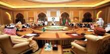 الوزاري الخليجي يفتح في الدوحة غداً ملفات «القمة 35» ويعقد لقاءات جانبية مع وزراء