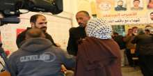 مفوض الأسرى بحركة فتح يعبر عن قلقه الشديد حول أوضاع الأسرى