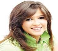 غيرت لون شعرها وبشرتها .. ياسمين عبد العزيز تُفاجئ الجمهور بشكلها الجديد
