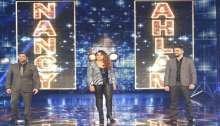 التَنافُس على أشُدِّه بين 6 شبّان متأهّلين لتصفيات Arab Idol النهائية