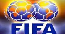 رئيس الفيفا: غضبت لاقتحام جنود إسرائيليين مقر اتحاد كرة القدم الفلسطيني