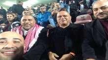 مسعود غنايم: متى سيتم وقف التخريب والدمار العنصري لبيتار القدس