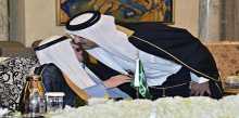 قطر:الخلاف أصبح من الماضي و نركز على ترسيخ روح التعاون الصادق من أجل خليج قوي ومتماسك