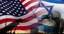 """بعد ضغوط حركة المقاطعة.. فصل """"بروفسور إسرائيلي"""" من جامعة أمريكية"""