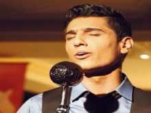 """في """" أرب ايدول 3 """" الجمهور يصوت لـ محمد عساف"""