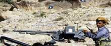 نجاة قائد عسكري يمني بارز من محاولة اغتيال