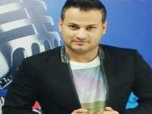 وزيرة الثقافة تدعو إلى التصويت للفنان الجيلاني ومساندته للتأهل في مسابقة آرب أيدول