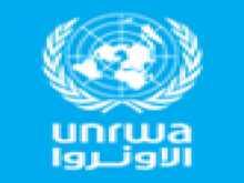 الأونروا تعلن حالة الطوارئ في مدينة غزة نتيجة الأحوال الجوية القاسية والفيضانات الشديدة