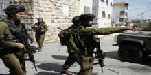 جيش الاحتلال يعتقل فتاة في الخليل بزعم محاولتها طعن جندي