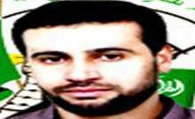 من هو الأسير البطل محمود شريتح ؟
