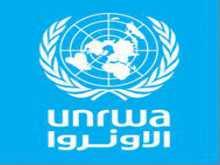 التبرع الأول من نوعه لأذربيجان لصالح الأونروا من أجل غزة