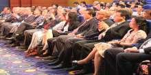 الرئيس الفيتنامي في رسالته التضامنية : النضال العادل للشعب الفلسطيني سيحقق النصر الكامل