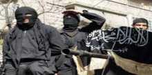 تنظيم الدولة يهدد الأطباء في البوكمال