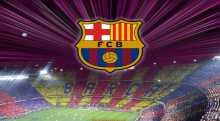 برشلونة يضرب هويسكا بالثمانية و يعبر لدور الـ16 ..فيديو