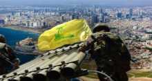 مصدر في جيش الاحتلال: المعركة مع حزب الله آتية