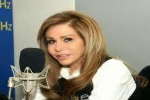 مها المصري في المختار : سألجأ للجراحة التجميلية..  وأنا مغيّبة عن الدراما