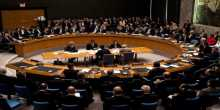 Hamas supports PA bid for statehood at UNSC