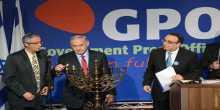 هآرتس: نتنياهو ضعيف أمام حماس وقوي أمام أوروبا