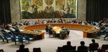 """""""دنيا الوطن"""" تنشر نص مشروع القرار الفلسطيني المقدم لمجلس الأمن"""