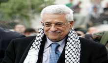 اللجان الشعبية للاجئين بقطاع غزة تبايع الرئيس