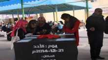 """مبادرة """"بالعربي أحلى ضمن مجموعة مبادرات التي تطلقها المؤسسة تحت شعار """"100  همّة ولمه """""""