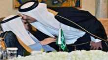 """لقاء """"مصري - قطري"""" في السعودية .. تمهيداً للمصالحة"""
