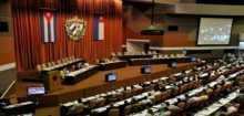 البرلمان الكوبي يصادق على تطبيع العلاقات مع أمريكا