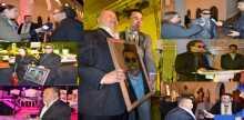 """""""مهرجان عيون"""" يحتفي بإبداعات الفنانين والمثقفين المكفوفين المغاربة"""