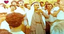 بالفيديو والصور ..دنيا الوطن تحتفي بالفنان والشاعر والمطرب ملك العتابا يوسف أبو الليل
