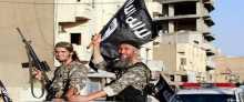"""داعش يعدم المقاتلين الأجانب الذين """"يتخلون"""" عن التنظيم"""