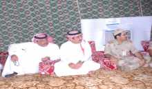 فنان سعودي يشيد بفكرة تكوين قوة عسكرية موحدة لدول الخليج