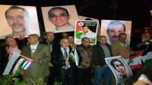 فيصل: انتصار كوبا انتصار للفلسطينيين ولاحرار العالم