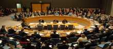 المالكي: مشروع القرار يتضمن لغة تؤكد أن القدس الشرقية عاصمة فلسطين