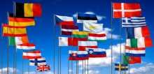 اجتماع مرتقب للاتحاد الأوروبي لبحث الملف الأوكراني