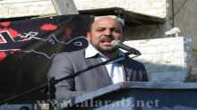 النائب مسعود غنايم: وقف الجرائم وعمليات القتل في مجتمعنا العربي واجب وضرورة