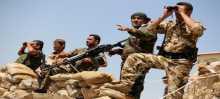 بعد 4 أشهر من القتال.. الأكراد يسطرون على كوباني