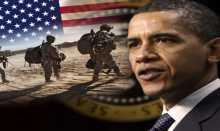 الولايات المتحدة: 51 مليار دولار للحرب على داعش وطالبان